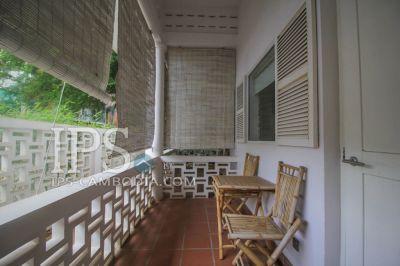 Svay Dankum, Siem Reap |  for sale in Siem Reap Svay Dankum img 6