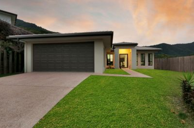 House for sale in Cairns & District Bentley Park
