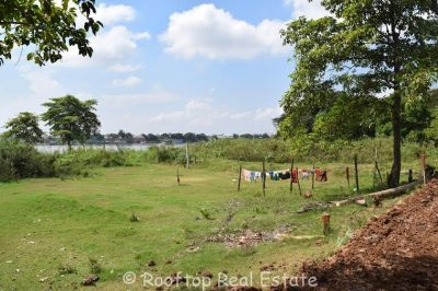 Svay Chrum, Kandal | Land for sale in Khsach Kandal Svay Chrum img 2