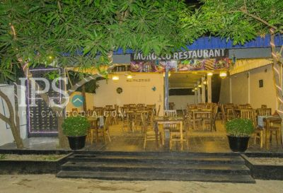 Svay Dankum, Siem Reap | Retail for sale in Siem Reap Svay Dankum img 7