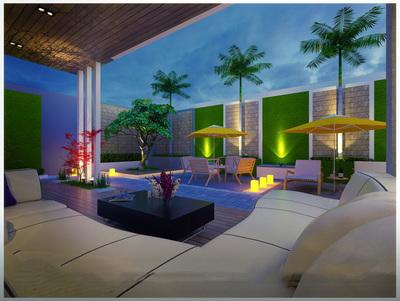 B.T.S Condominium  (Borey Villa Toul Sangke), Ruessei Kaev, Phnom Penh | New Development for sale in Russey Keo Ruessei Kaev img 5