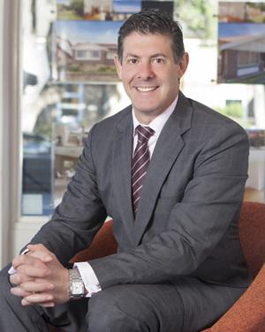 Tim Stern