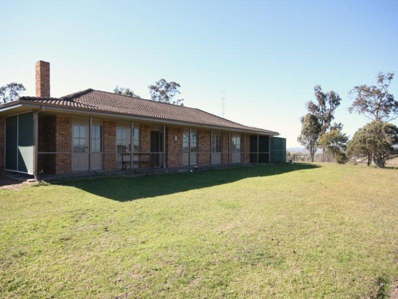 273 Glendon Lane, Singleton