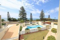 Unit 13, Dwell 107 Esplanade, Bargara