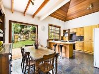 Character & Convenience on a 317.4sqm block