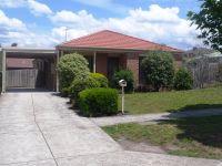 33 Arwon Court Lilydale, Vic