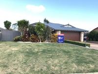 34 Garden Terrace, Kallangur
