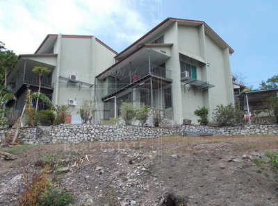 Block of Units for sale in Port Moresby Koki