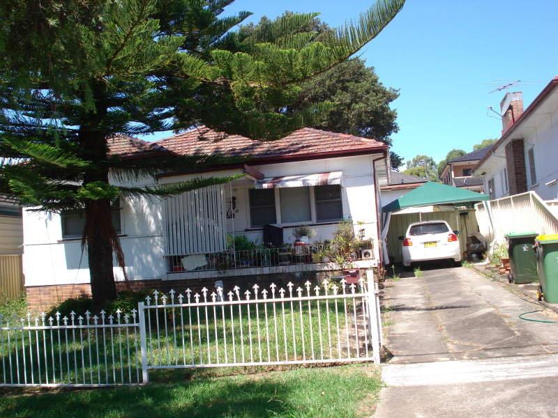 47 Hood Street, Yagoona
