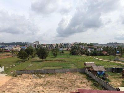 Sangkat Pir, Sihanoukville | Condo for rent in Sihanoukville Sangkat Pir img 11