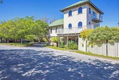 115 Bass Highway, Somerset