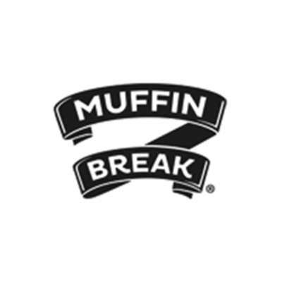 NEW PRICE - Muffin Break, Halls Head, WA