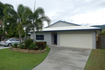 House for sale in Cairns & District SMITHFIELD