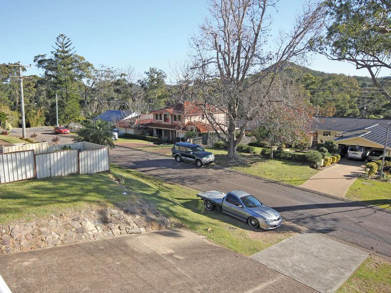 1/29 Armidale Avenue, Nelson Bay