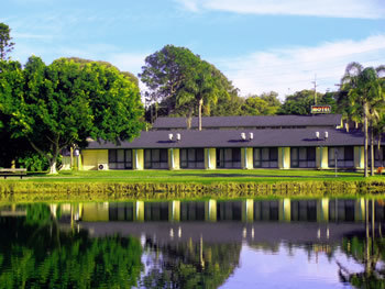 MOTEL FOR SALE- CENTRAL COAST ABSOLUTE WATERFRONT