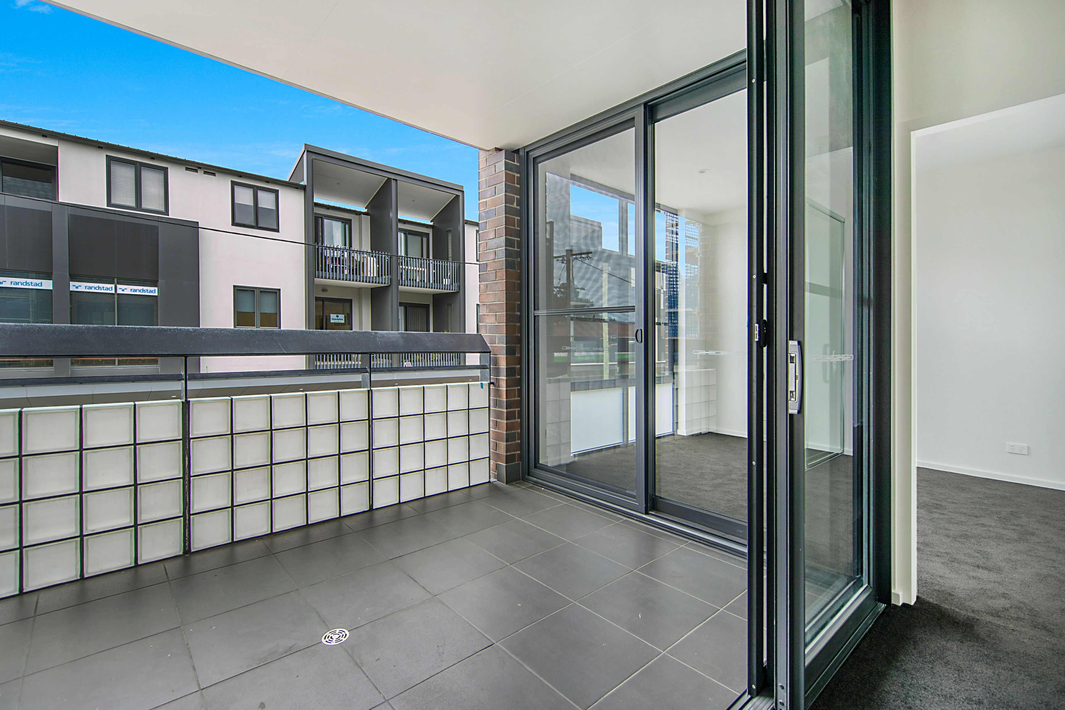 110/19 Throsby Street, Wickham