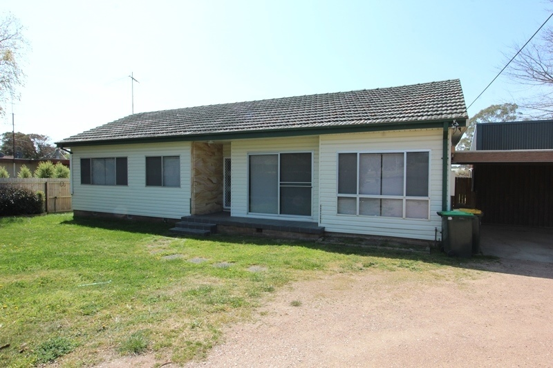 Completely Renovated Cottage