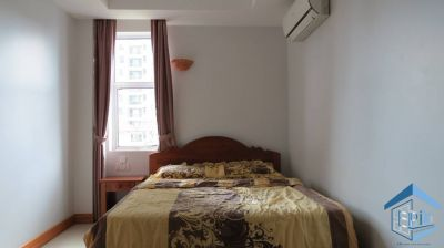 BKK 1, Phnom Penh | Serviced Apartment for rent in Chamkarmon BKK 1 img 3