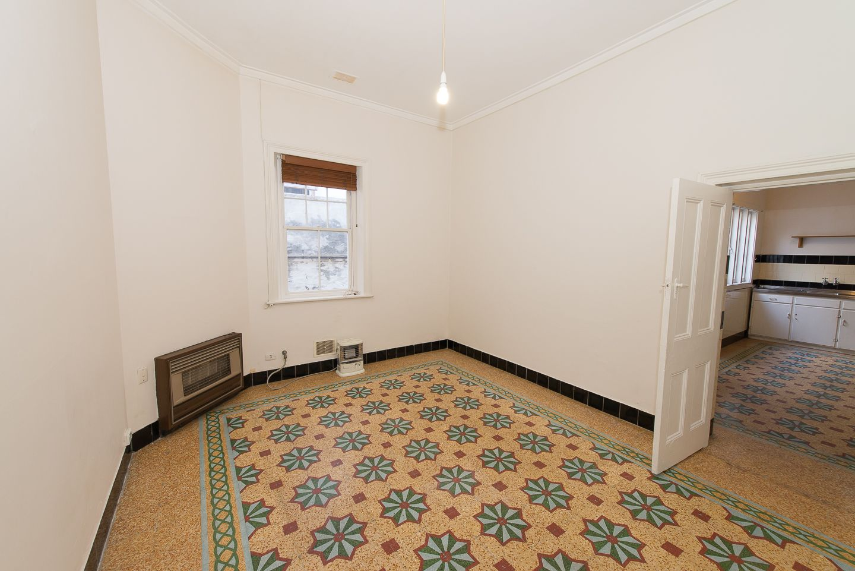 21 Tuckfield Street, Fremantle