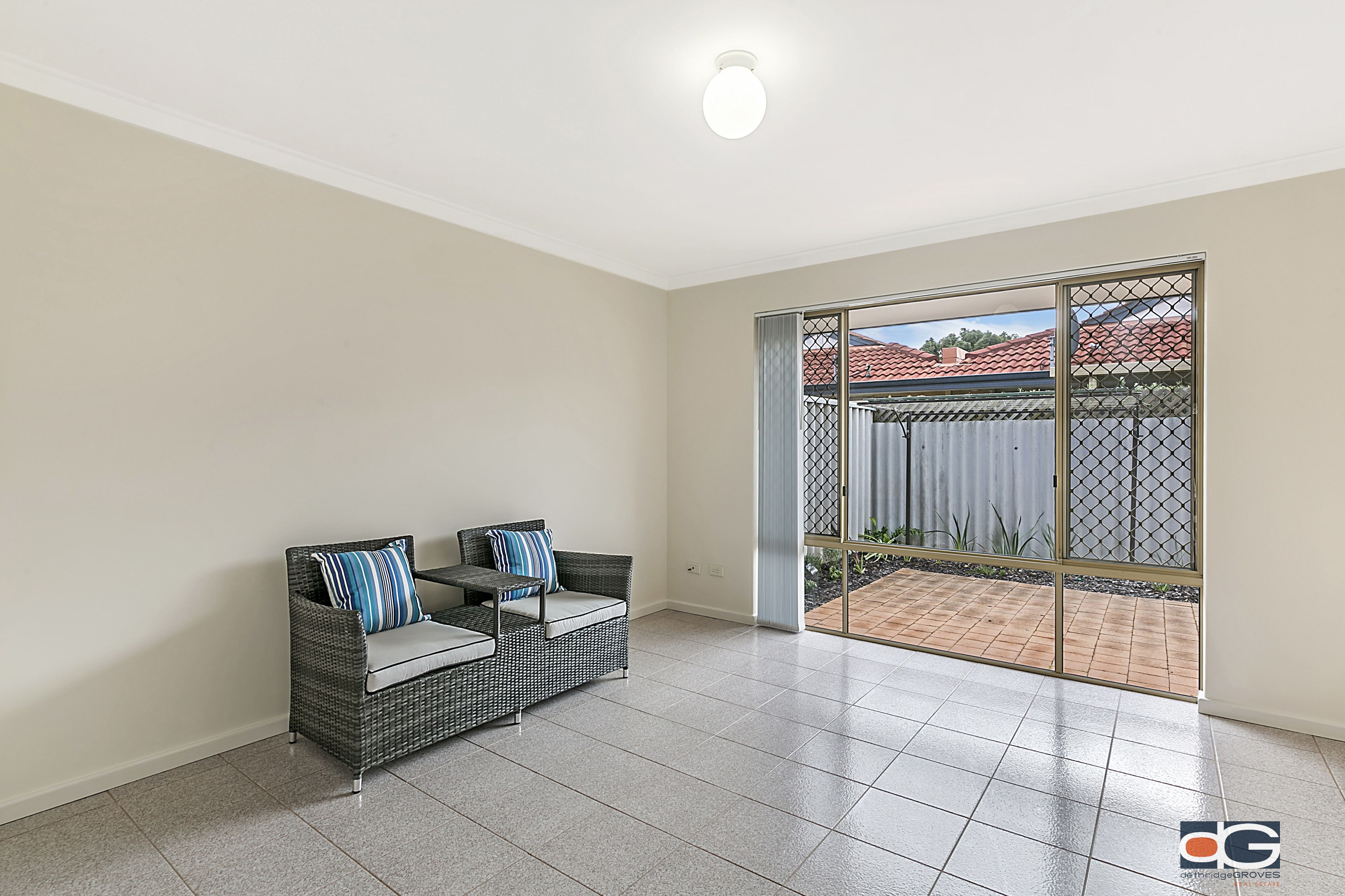 28/4 Bellion Drive, Hamilton Hill