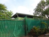 OA254: 3 Bedder Duplex
