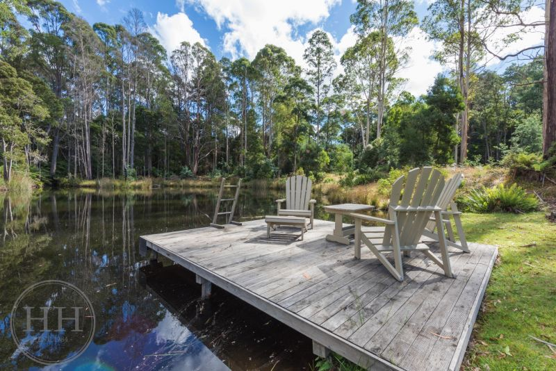 1366 Warrentinna Road-17