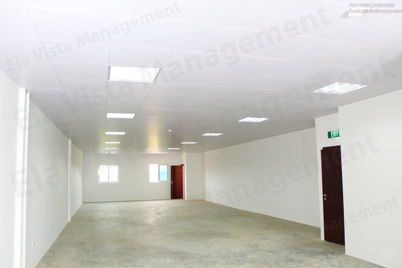 Retail for sale in Port Moresby 7 mile