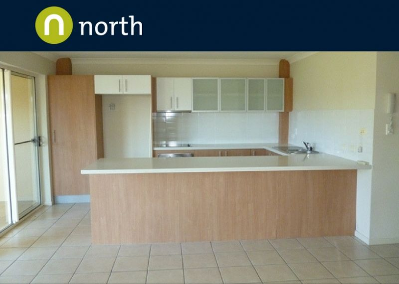 MODERN 3 BEDROOM APARTMENT IN COOLANGATTA!