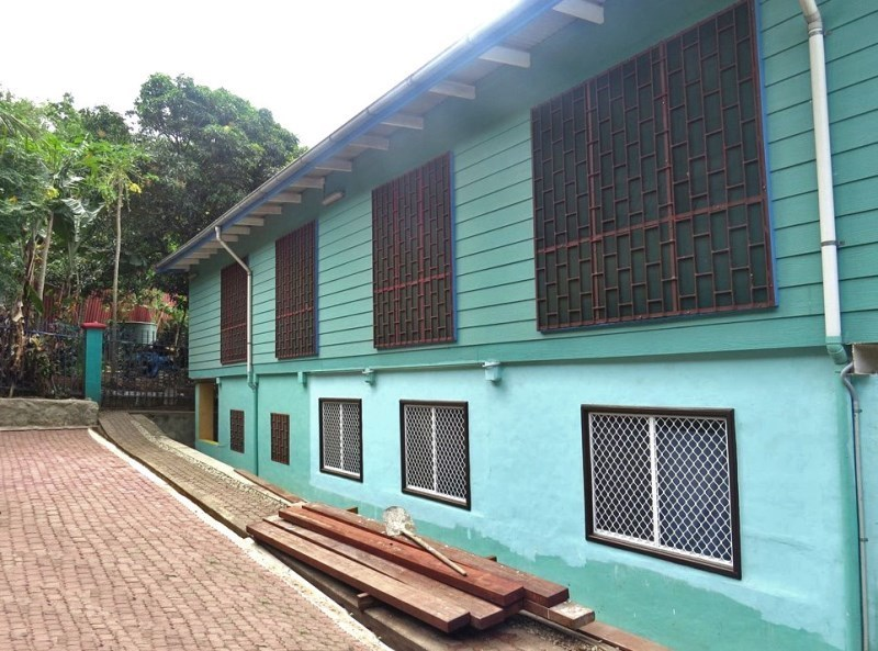S6699 - Perfect Investment Property! - SKS