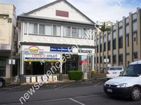 Newsagency - Cairns region - Large country town -ID#64819