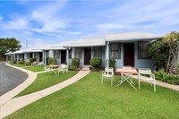 MOTEL FOR SALE- 10MINS FROM PARLIAMENT HOUSE ACT
