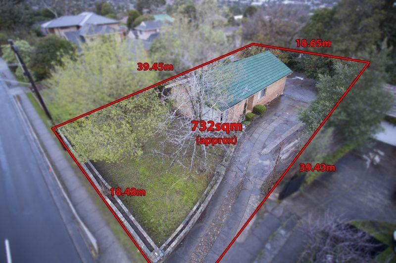 Land of Opportunity in Mount Waverley School Zone