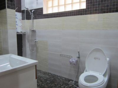 | Flat for rent in Batheay  img 3