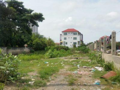 2/579 579, Chroy Changvar, Phnom Penh | Land for sale in Chroy Changvar Chroy Changvar img 0