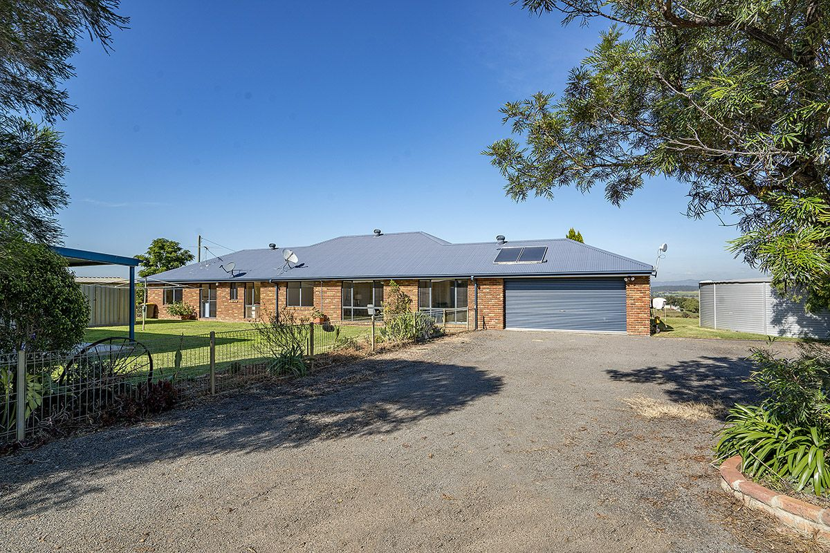 137B Glendon Lane, Singleton