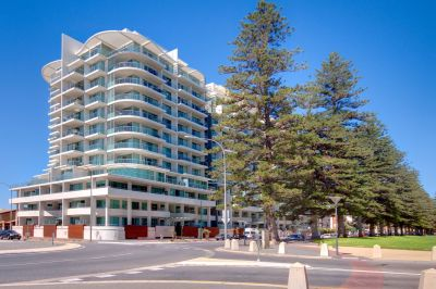 1121/29 Colley Tce, Glenelg