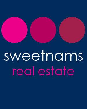 Sweetnams Real Estate