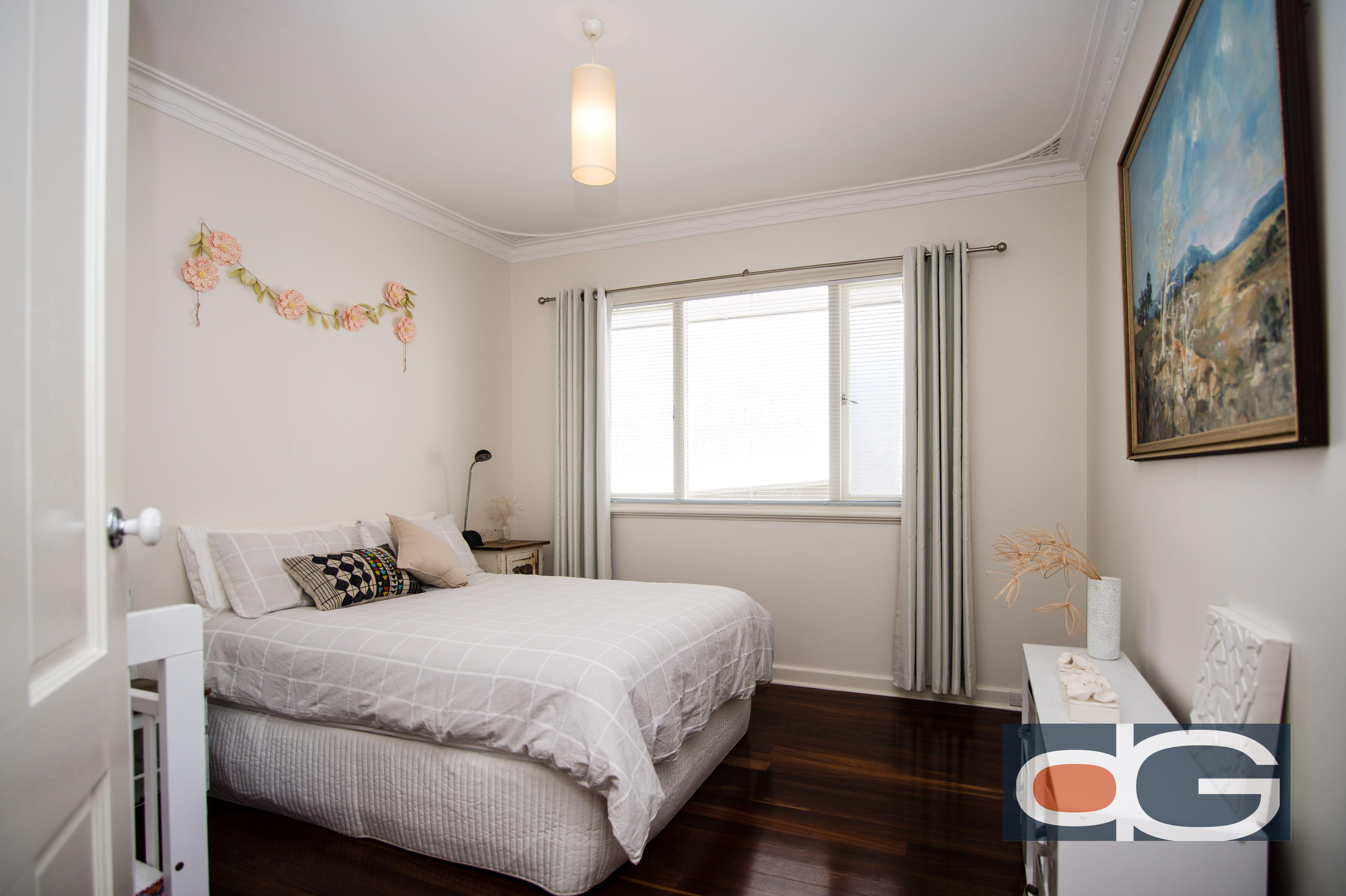 4 Glyde Street, East Fremantle