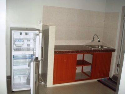Sangkat Bei, Sihanoukville | Condo for rent in Sihanoukville Sangkat Bei img 14