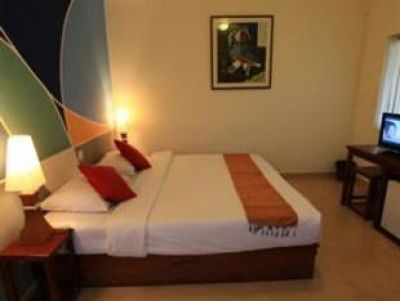 Sangkat Buon, Sihanoukville | Hotel for sale in Sihanoukville Sangkat Buon img 5