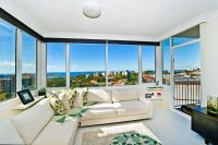 27/142 Old South Head Road Bellevue Hill, Nsw