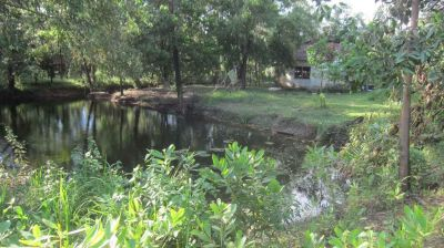 Sangkat Buon, Sihanoukville | Land for sale in Sihanoukville Sangkat Buon img 12