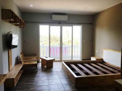 Sangkat Bei, Sihanoukville | Condo for rent in Sihanoukville Sangkat Bei img 1