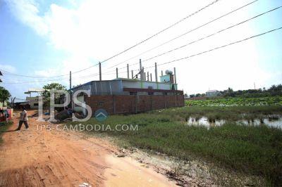 Kouk Chak, Siem Reap | Land for sale in  Siem Reap Kouk Chak img 1