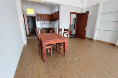 Toul Tum Poung 2 | Serviced Apartment for rent in Chamkarmon Toul Tum Poung 2 img 0