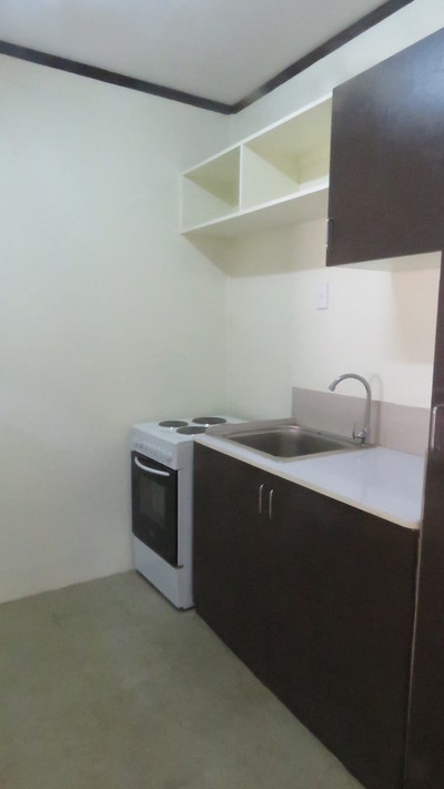 Block of Units for rent in Port Moresby Ensisi Valley
