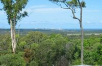40 Acres Land Banking Opportunity In Caloundra South Growth Corridor