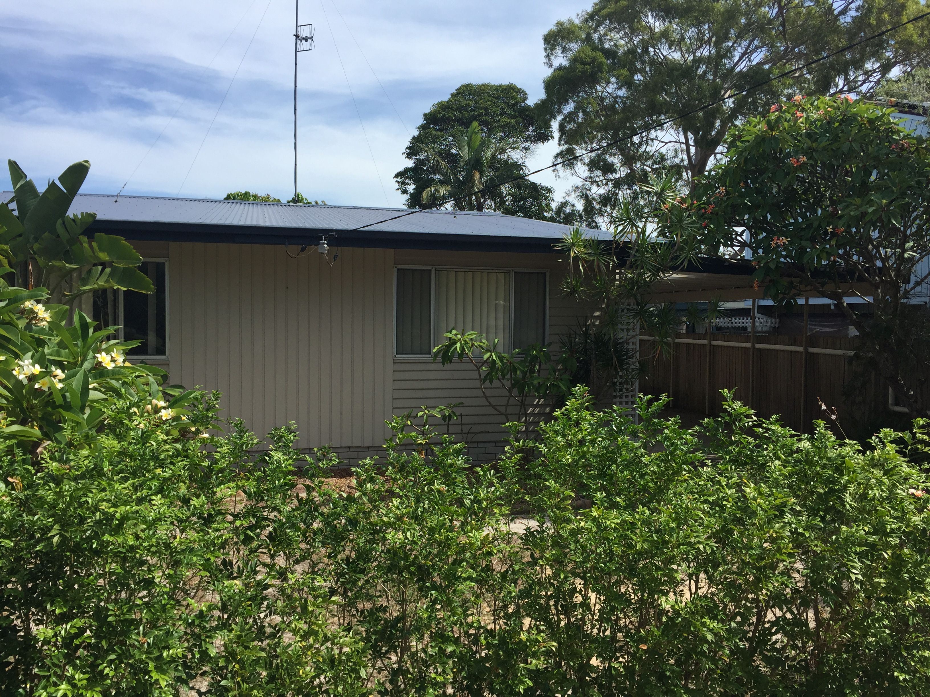 39 Ajax Avenue, Nelson Bay