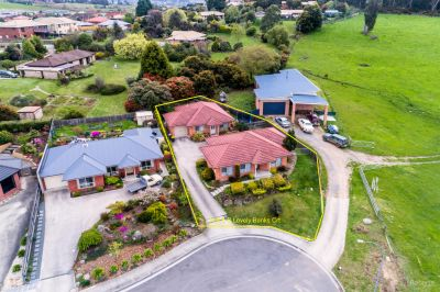 15A OR 15B Lovely Banks Court, Legana