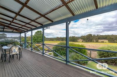 38 William Road, Paynedale,